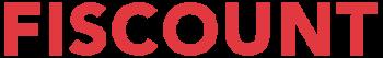 fiscount-logo-2